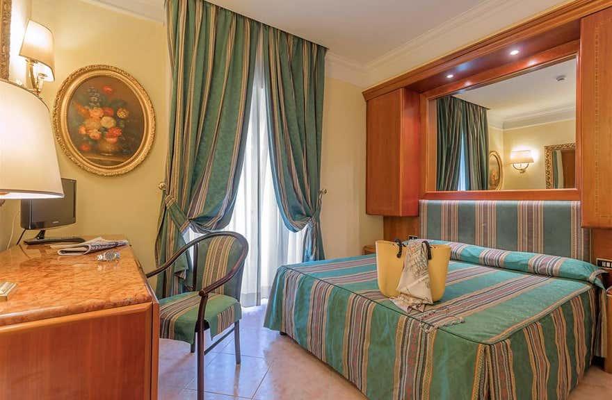 Raeli Hotel Luce