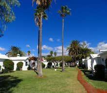 Canary Garden Club (ex Rio Maspalomas II)