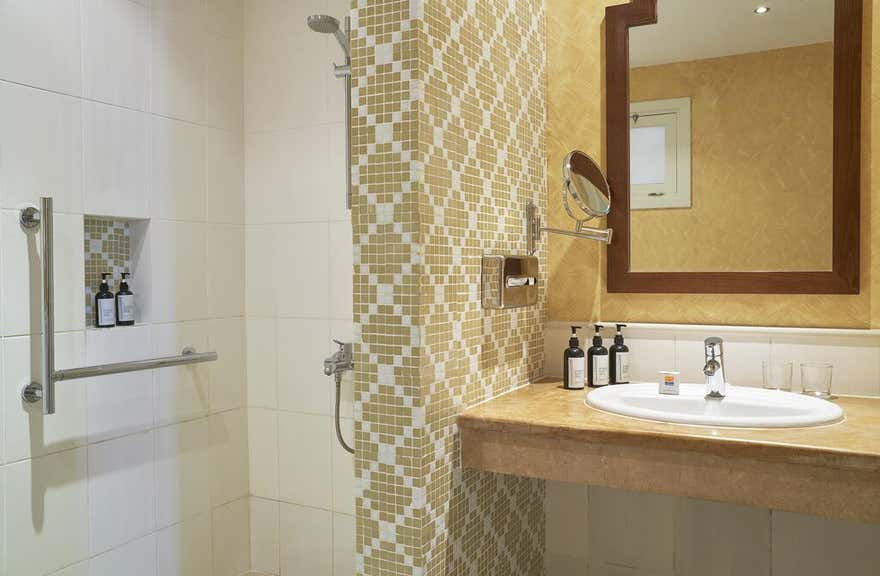 Mosaique El Gouna Hotel