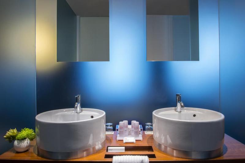 Radisson Blu es. Hotel, Roma in Rome   loveholidays