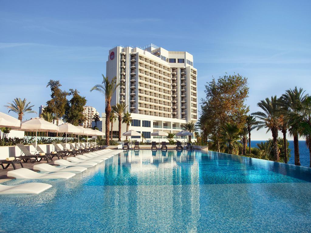 Antalya – destinația de vacanță perfectă pentru 2021