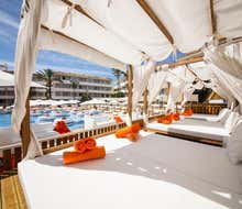BH Mallorca Hotel (Adults Only)