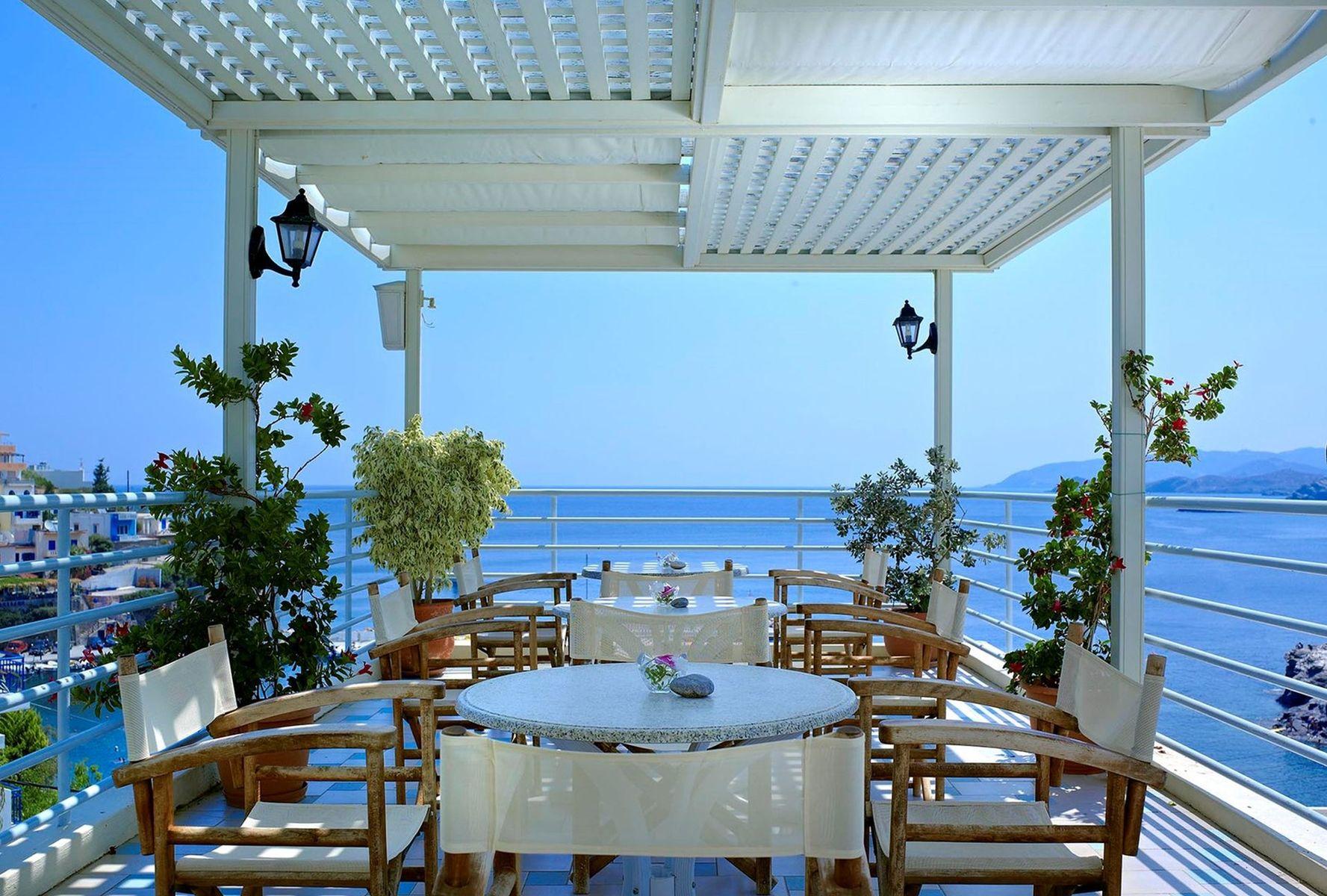 Bali Beach And Village In Bali Crete Crete Loveholidays