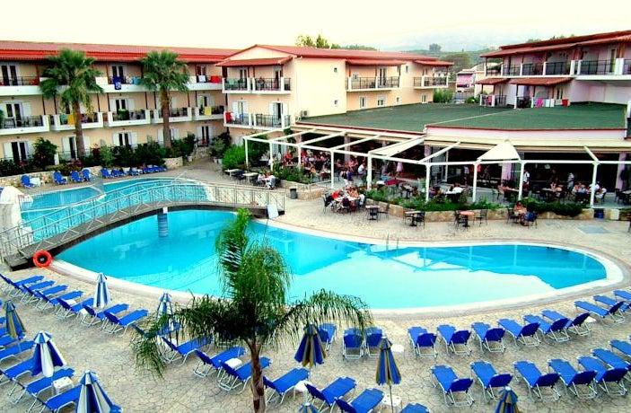Majestic Spa Hotel