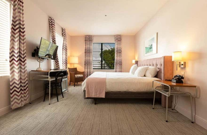 Astor by SB Hotels
