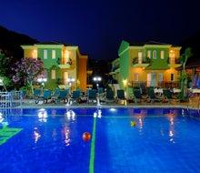 Hotel Imparator