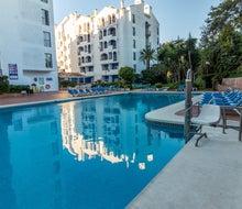 Pyr Marbella Apartments