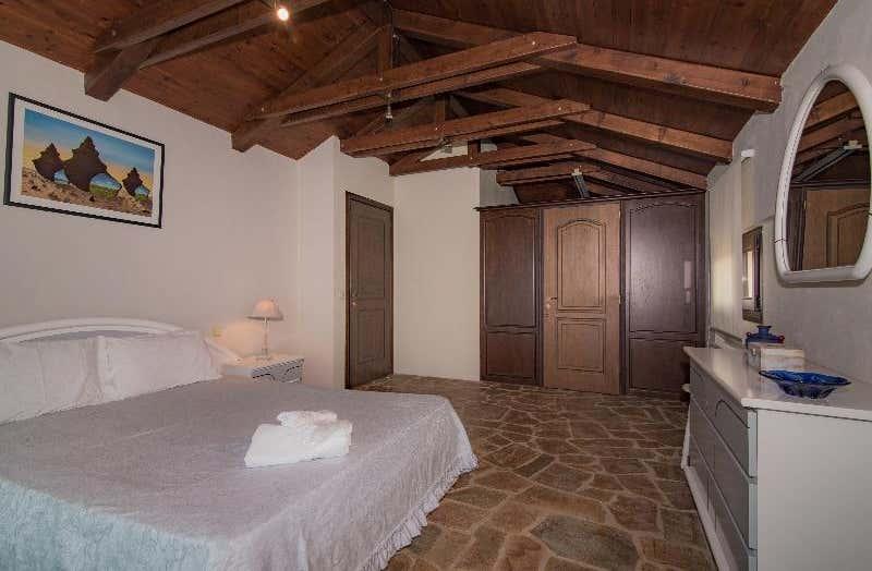 Villa Froso
