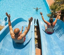 Citta Del Mare Resort Village