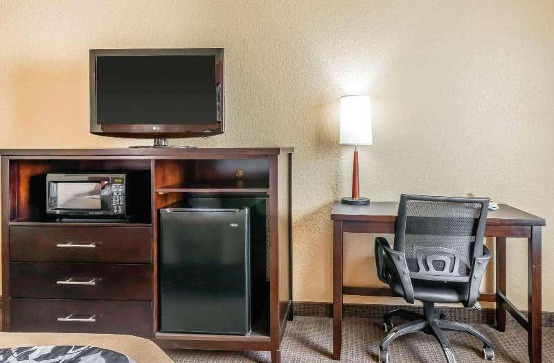 Sleep Inn and Suites - Ocala / Belleview