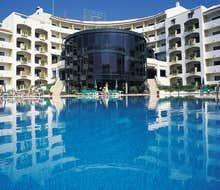 Ondamar Hotel