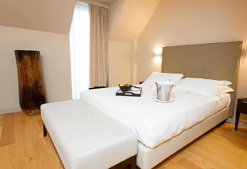 Hotel Politeama