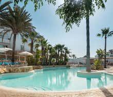 Hotel Palia Puerto del Sol