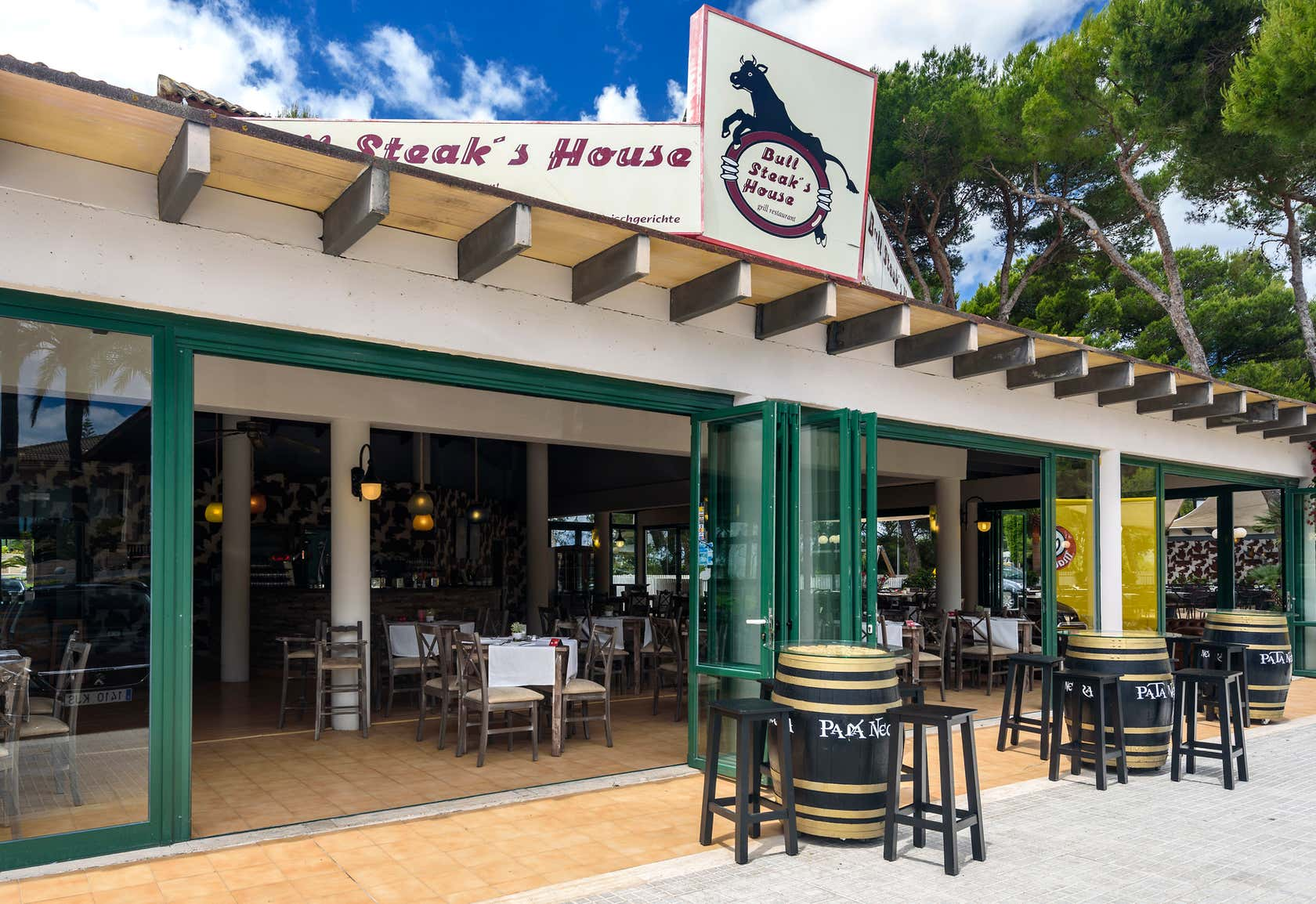 Playa Garden Selection Hotel Spa In Alcudia Majorca Loveholidays