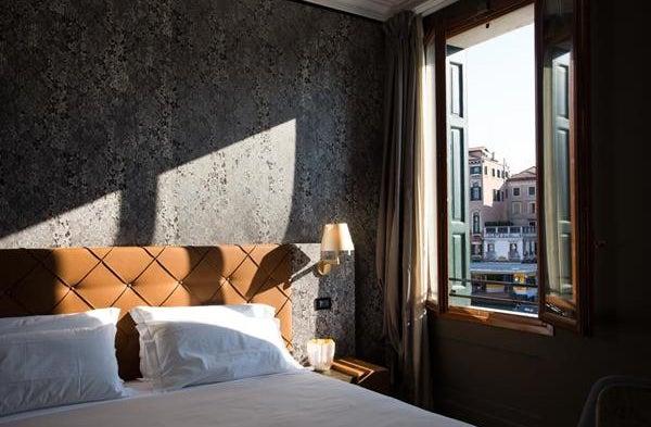 Riva del Vin Boutique Hotel