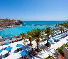 Hotel Alborada Ocean Club