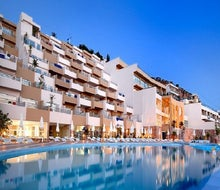 Blue Marine Resort & Spa - All Inclusive