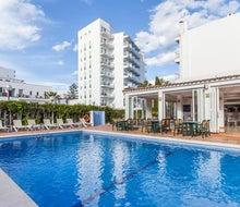 Blue Sea Cala Millor Hotel