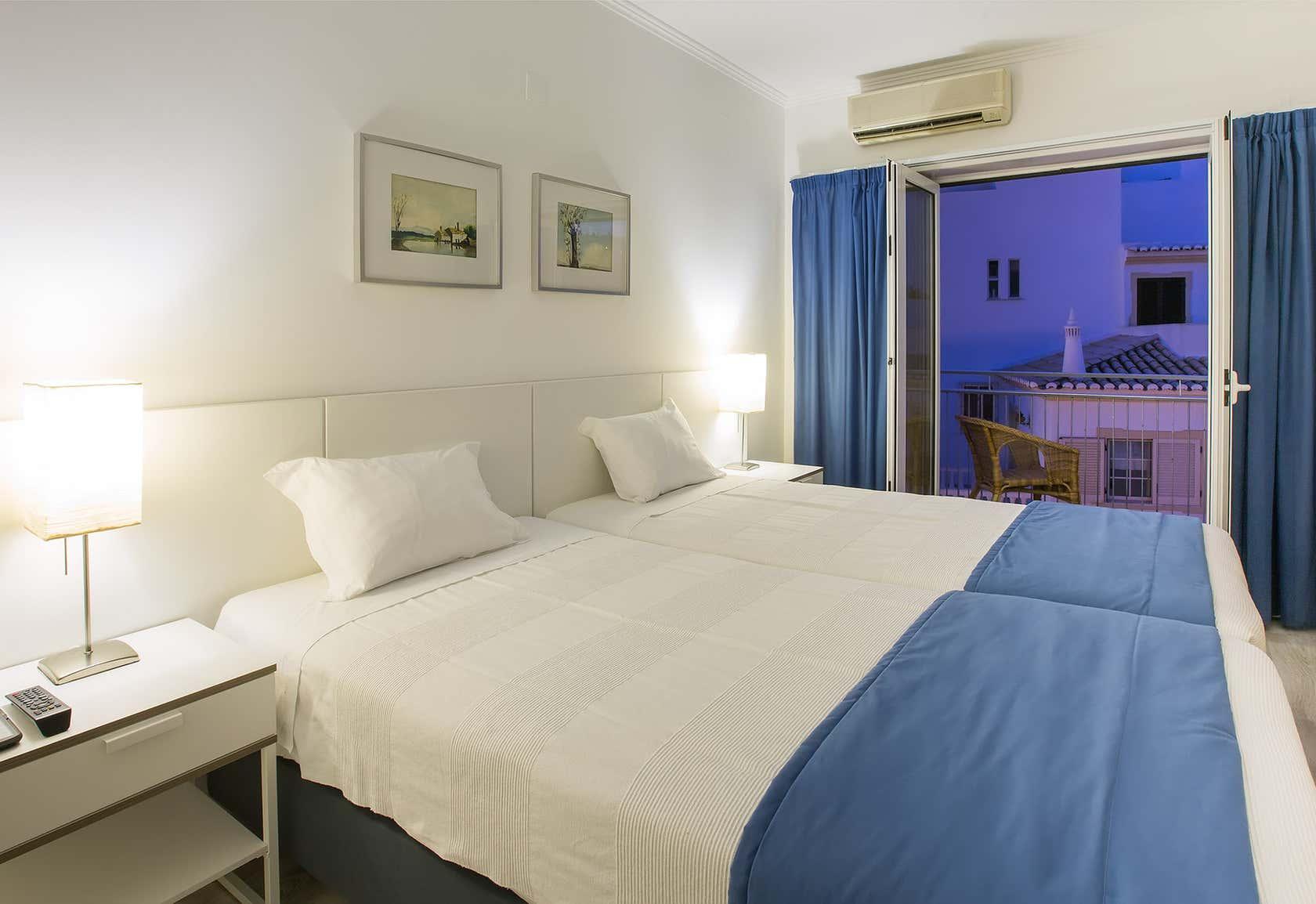 Baltum Hotel