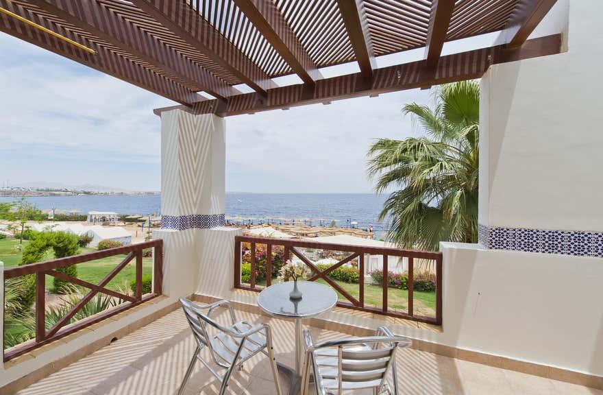 Shores Aloha Resort