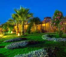 Mirage Bay Resort & Aquapark EX Lillyland