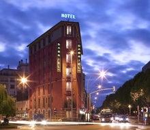 Hotel Gabriel Issy Paris