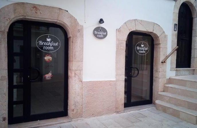 Hotel Dimora Rossi
