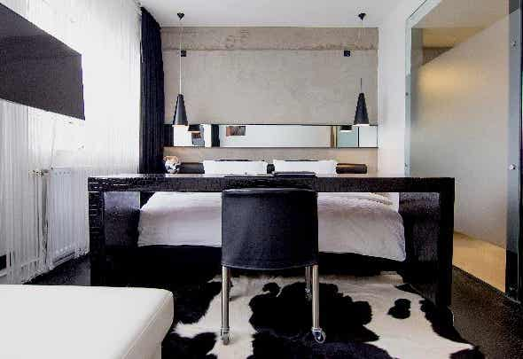 Þingholt by Center Hotels