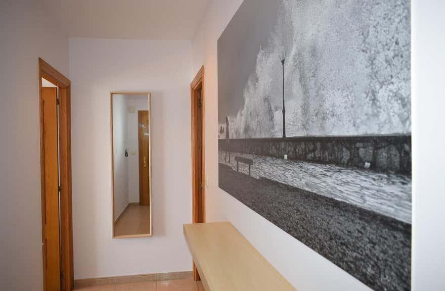 Apartments Vida Versus