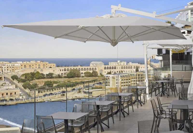 Holiday Inn Express Malta