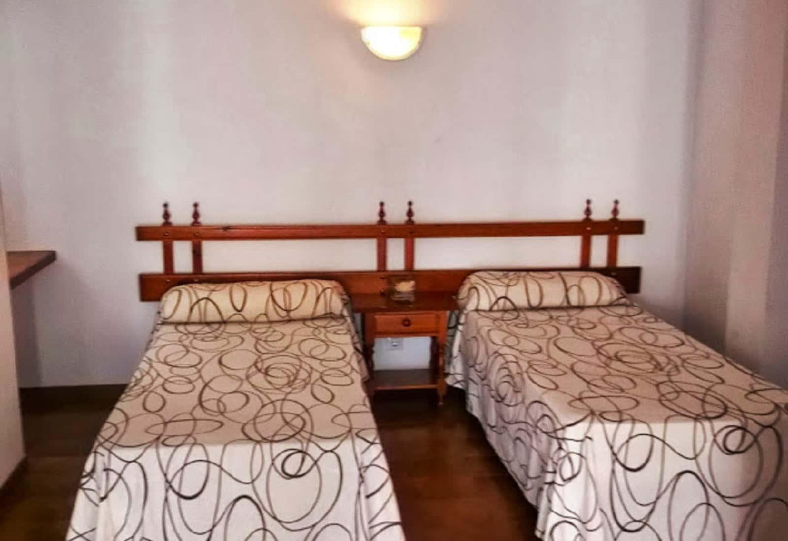 Ar Costa Brava Apartments