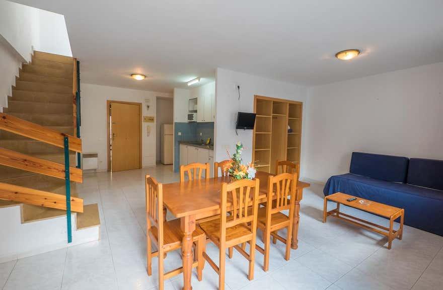 Ar Nautic Apartments