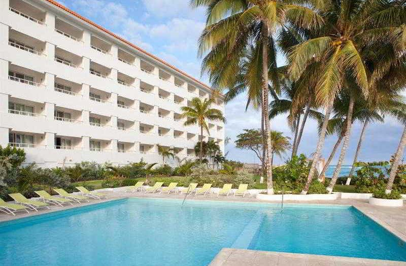 Couples Tower Isle - All Inclusive