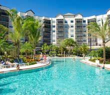 The Grove Resort & Waterpark Orlando
