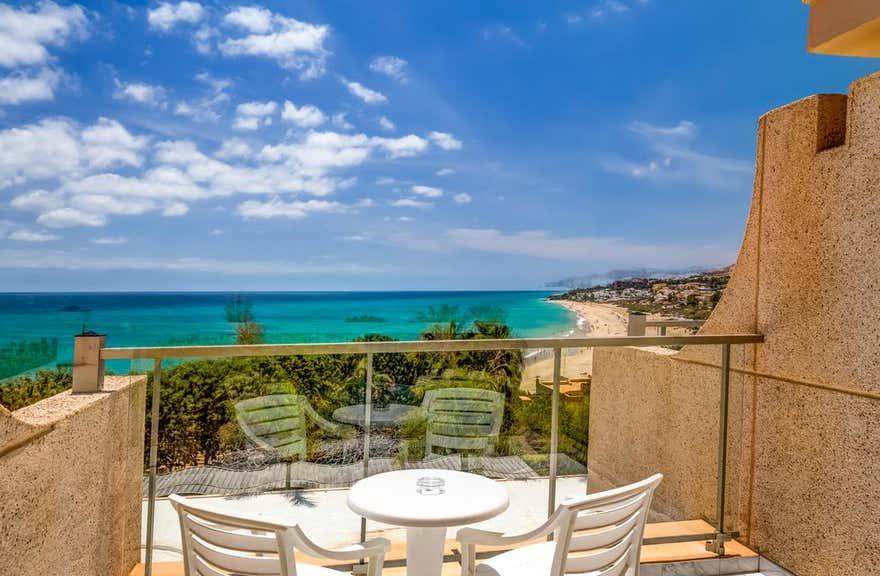 SBH Taro Beach Hotel - All Inclusive
