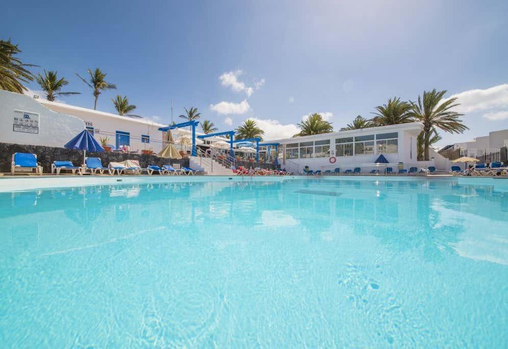 Jable Bermudas
