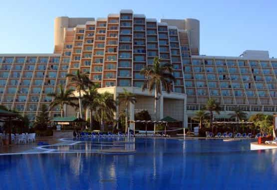 Blau Varadero Hotel - All Inclusive