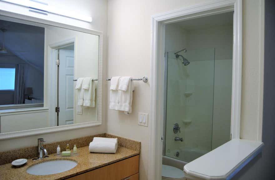 Fairfield Inn & Suites by Marriott Miami Airport West/Doral