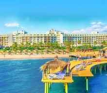 Lyra Resort and SPA