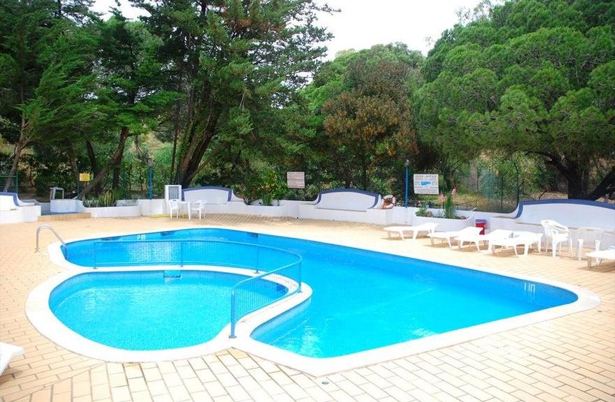 Soldoiro Apartments
