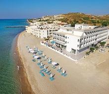 Island Resorts Maya (Ex Valynakis Beach)