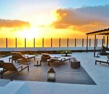 Vik Coral Beach
