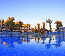 LABRANDA Les Dunes D Or Premium Beach Club