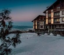Green Life Resort Bansko