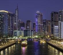 Stella Di Mare Dubai Marina Hotel