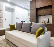 Aparthotel Rakowicka Residence