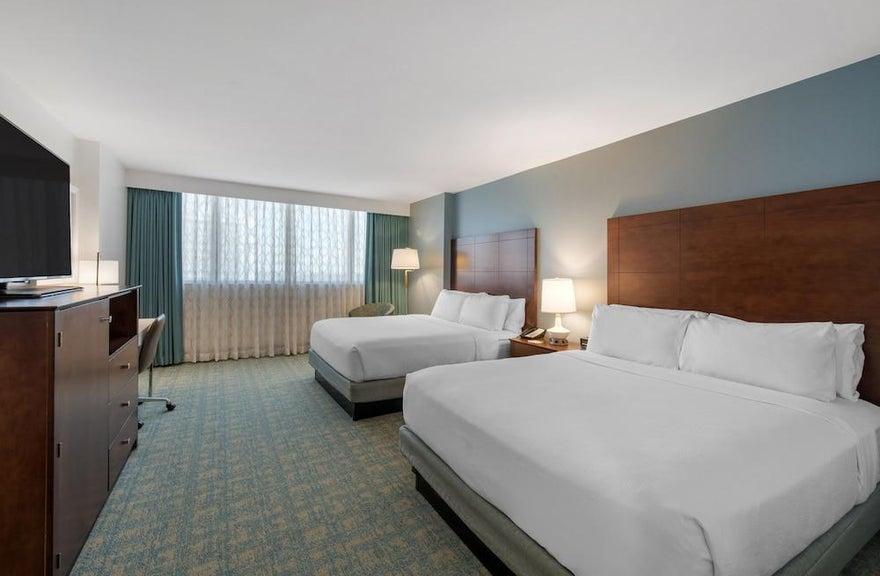 Holiday Inn Orlando - Disney Springs® Area