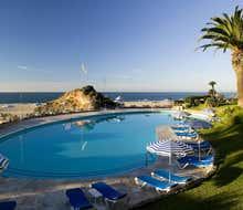 Algarve Casino Hotel