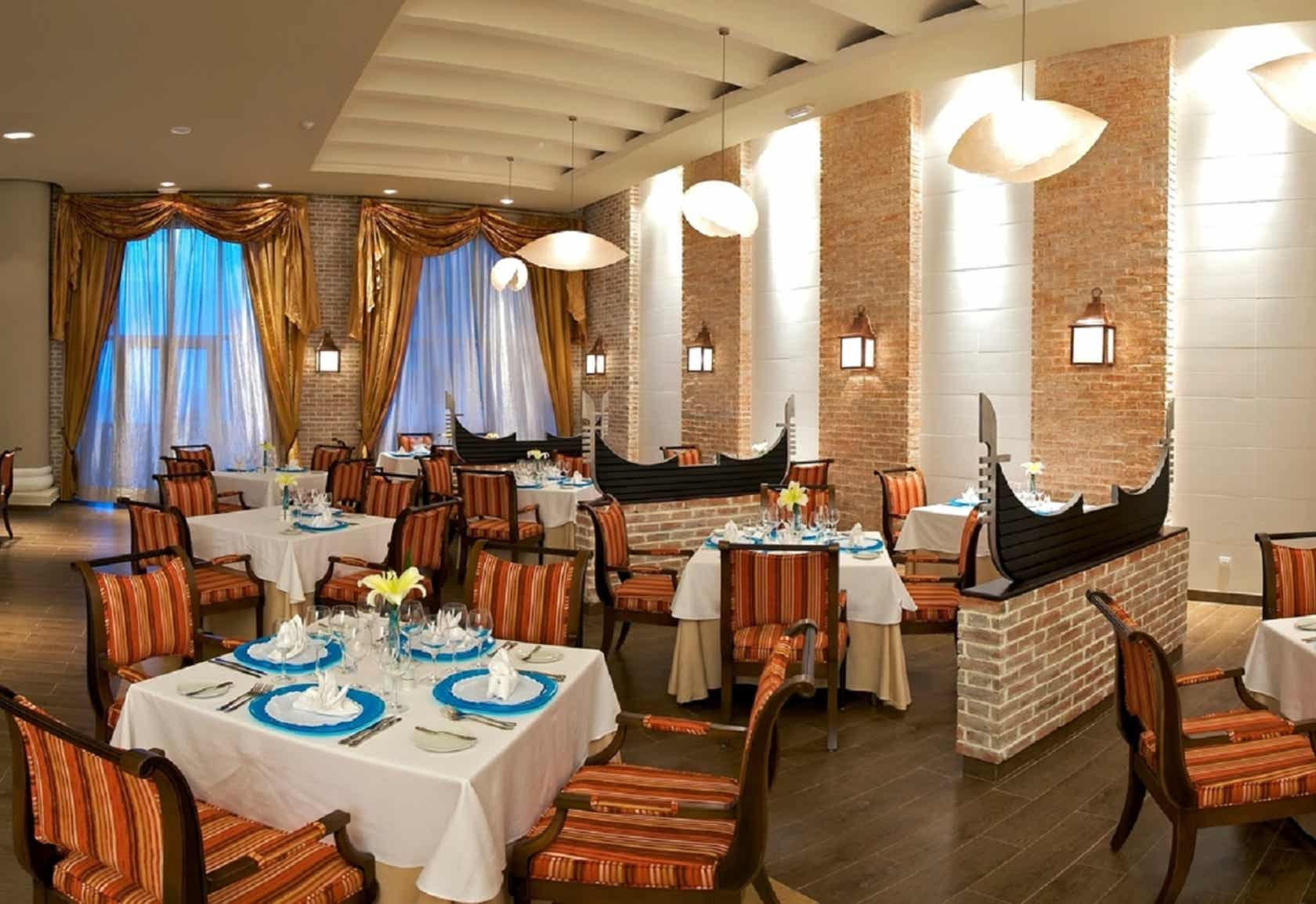 Iberostar Grand Rose Hall Adults Only - All Inclusive