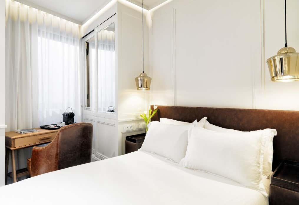 H10 Montcada-Boutique Hotel